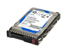 HP 400GB 6G SAS MLC 2.5 SFF SC Enterprise Mainstream Solid State Drive